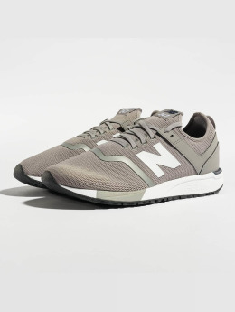 New Balance Sneakers MRL247DF grey