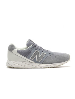 New Balance Sneakers WRT96MA szary