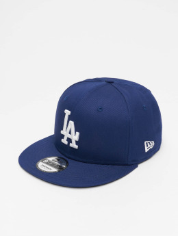 New Era Casquette Snapback & Strapback  MLB LA Dodgers 9Fifty  Team Colour bleu