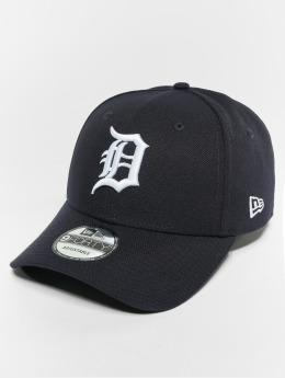 New Era Snapback Cap The League Detroit Tigers black