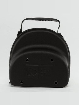 New Era tas Cap Carrier 2 zwart
