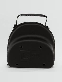 New Era tas Cap Carrier 2 zwart