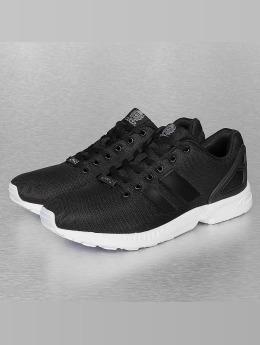New York Style Sneaker Henderson nero