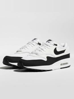 Nike Сникеры Air Max 1 белый
