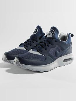 Nike Сникеры Air Max Air Max Prime синий
