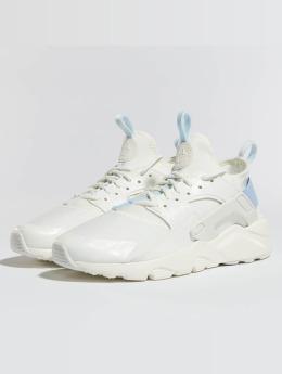 Nike Сникеры Air Huarache Run Ultra синий