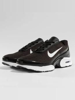 Nike Сникеры Air Max Jewell черный