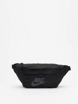 Nike Сумка tech черный