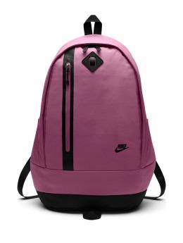 Nike Bag Cheyenne 3.0 Solid  purple