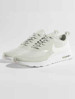 Nike Baskets Air Max Thea beige