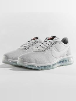 Nike Baskets Air Max LD Zero blanc
