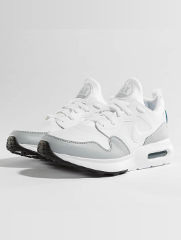 Nike Baskets Air Max Prime SL blanc
