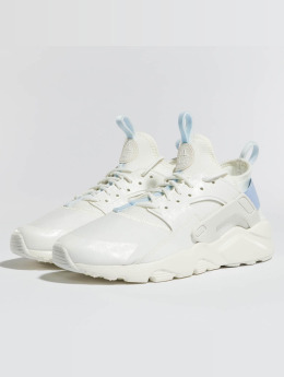 Nike Baskets Air Huarache Run Ultra bleu