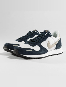 Nike Baskets Air Vortex bleu
