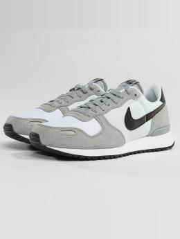 Nike Baskets Air Vortex gris