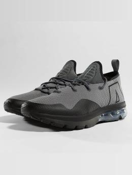 Nike Baskets Air Max Flair 50 gris
