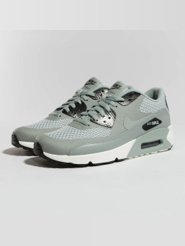 Nike Baskets Air Max 90 Ultra 2.0 SE gris