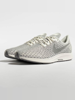 Nike Baskets Air Zoom Pegasus 35 gris