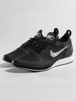 Nike Baskets Air Zoom Mariah Flyknit Racer noir