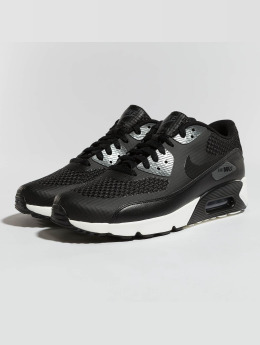 Nike Baskets Air Max 90 Ultra 2.0 SE noir