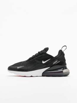official photos 6a11e 496e5 Nike Baskets Air Max 270 noir