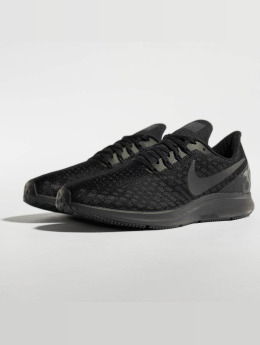 Nike Baskets Air Zoom Pegasus 35 noir