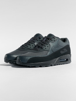 Nike Baskets Air Max '90 Essential noir