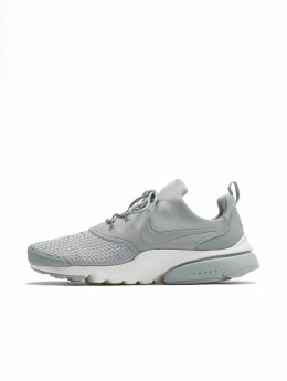 Nike Baskets Air Presto Ultra vert