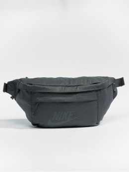 Nike Bolso Hip Pack gris