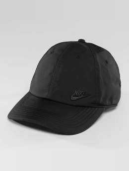 Nike Casquette Snapback & Strapback Sportswear H86 noir