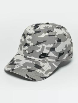 Nike Gorra Snapback H86 Metal Futur camuflaje
