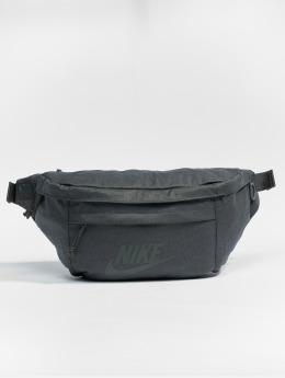 Nike Kabelky Hip Pack šedá