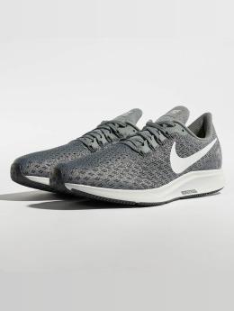 Nike Laufschuhe Air Zoom Pegasus 35 grau