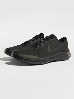 Nike Performance Сникеры Flex Experience RN 7 черный