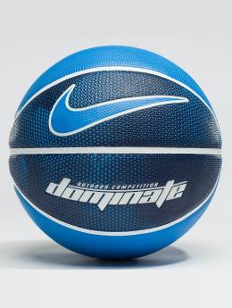 Nike Performance bal Dominate 8P blauw