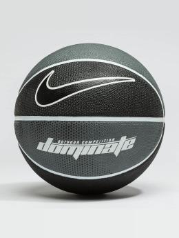 Nike Performance bal Dominate 8P grijs