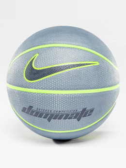 Nike Performance Ball Dominate 8P blau