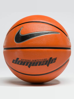 Nike Performance Ball Dominate 8P brown