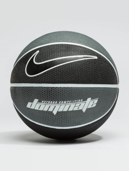 Nike Performance Ball Dominate 8P grau