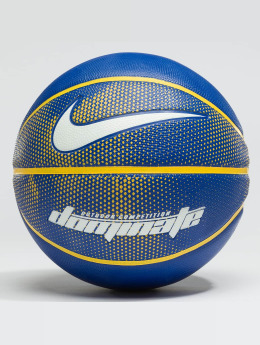 Nike Performance Balle Dominate 8P bleu