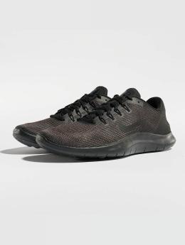 Nike Performance Baskets Flex RN 2018 noir