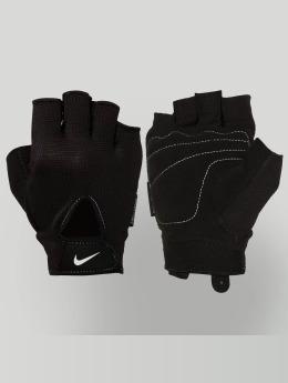 Nike Performance Gants Fundamental Fitness gris