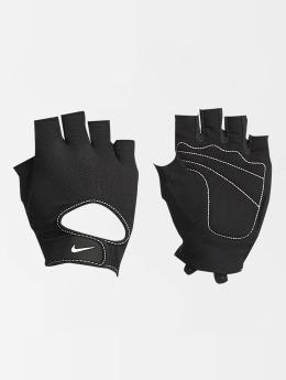 Nike Performance Gants Fundamental Training noir