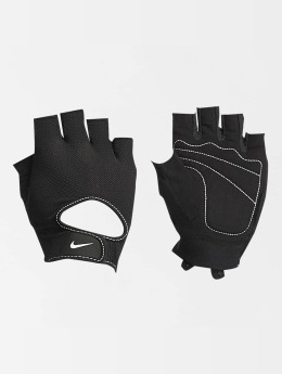 Nike Performance Handschuhe Fundamental Training schwarz