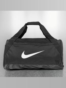 Nike Performance Kabelky Brasilia  èierna