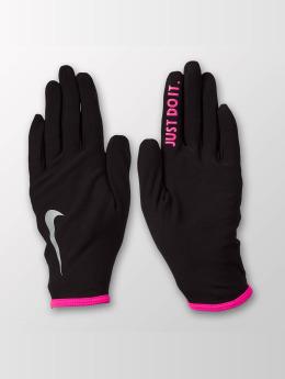 Nike Performance Käsineet Lightweight Rival Run Gloves 2.0 musta