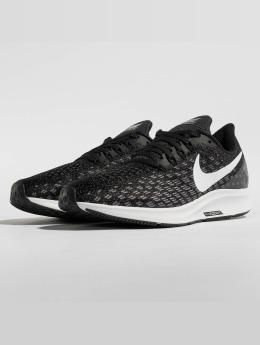 Nike Performance Laufschuhe Air Zoom Pegasus 35 schwarz