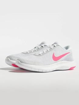 Nike Performance Laufschuhe Flex Experience RN 7 weiß