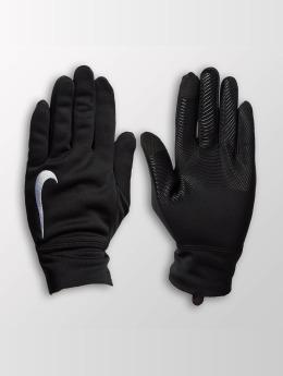 Nike Performance Rękawiczki Therma Glove czarny