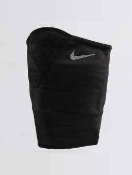 Nike Performance Schal Therma Sphere schwarz